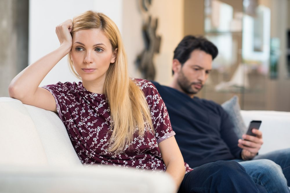 Studio 5 - Quick Ways Communication Can Fix Fighting in Your Relationship