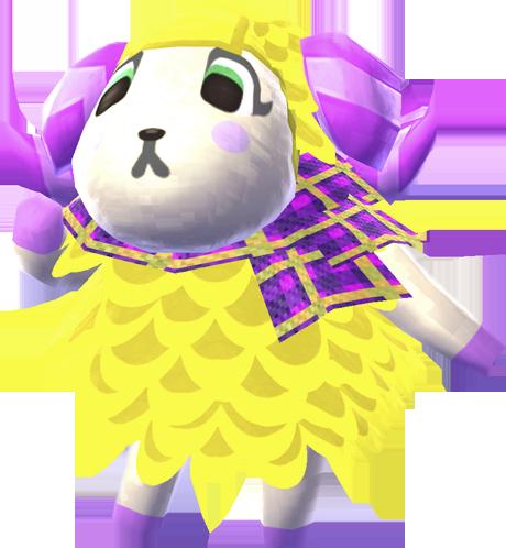 Animal Crossing Pietro Google Search Animal Crossing