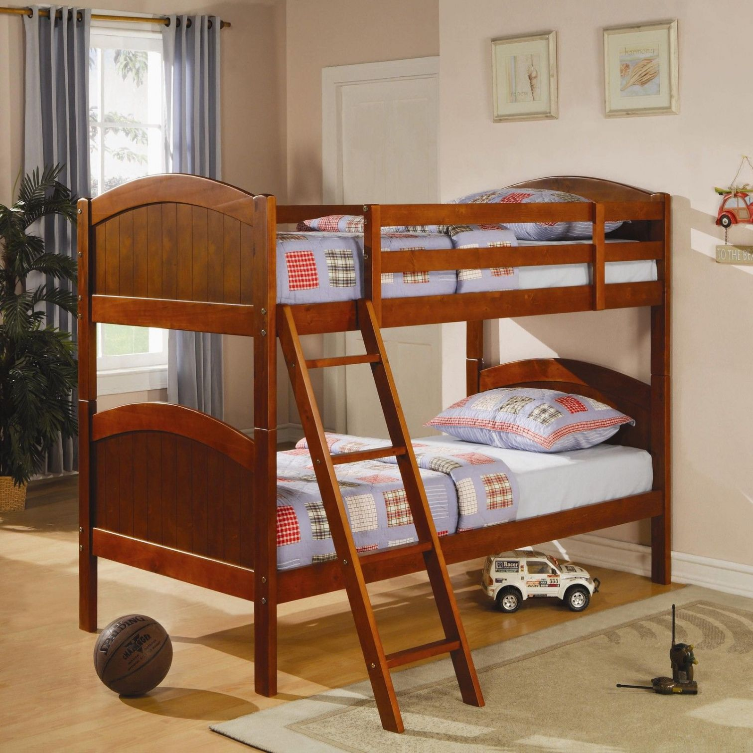 Ebay Kids Bunk Beds Interior Paint Color Ideas Check More At