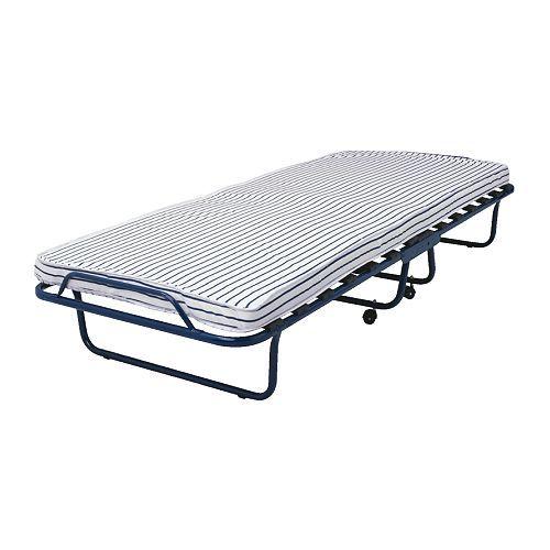 Mobilier Et Decoration Interieur Et Exterieur Ikea Bed Ikea Guest Bed Folding Bed Ikea