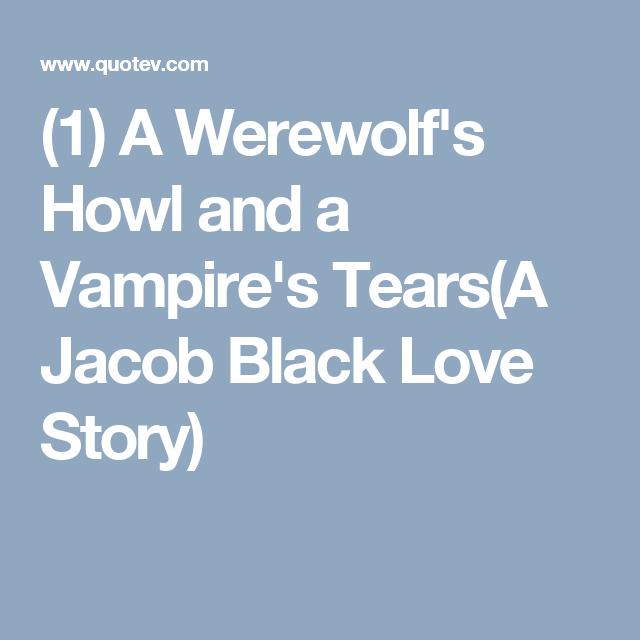 Revenge isn't so sweet ~Chapter 4~ | 1 | Creepypasta