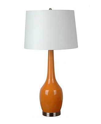 Great Deal Very Similar To The Capri Lamp By Jonathan