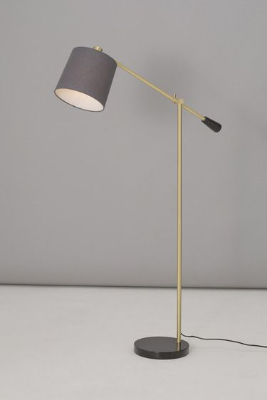 Sid floor lamp bhs sid floor lamp sid floor lamp was 10000 now sid floor lamp bhs sid floor lamp sid floor aloadofball Gallery