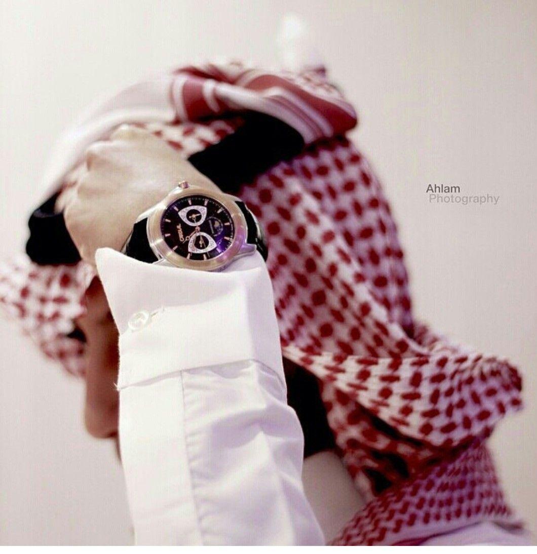 حبيت اعايدك وانت بعيد عن عيني عيدك مبارك وجعل ايامك اعيادي مدامك بخير هذا اللي يكفيني ولا ترى العيد من دونك ترى عادي Arabic Clothing Arabian Women Arab Fashion
