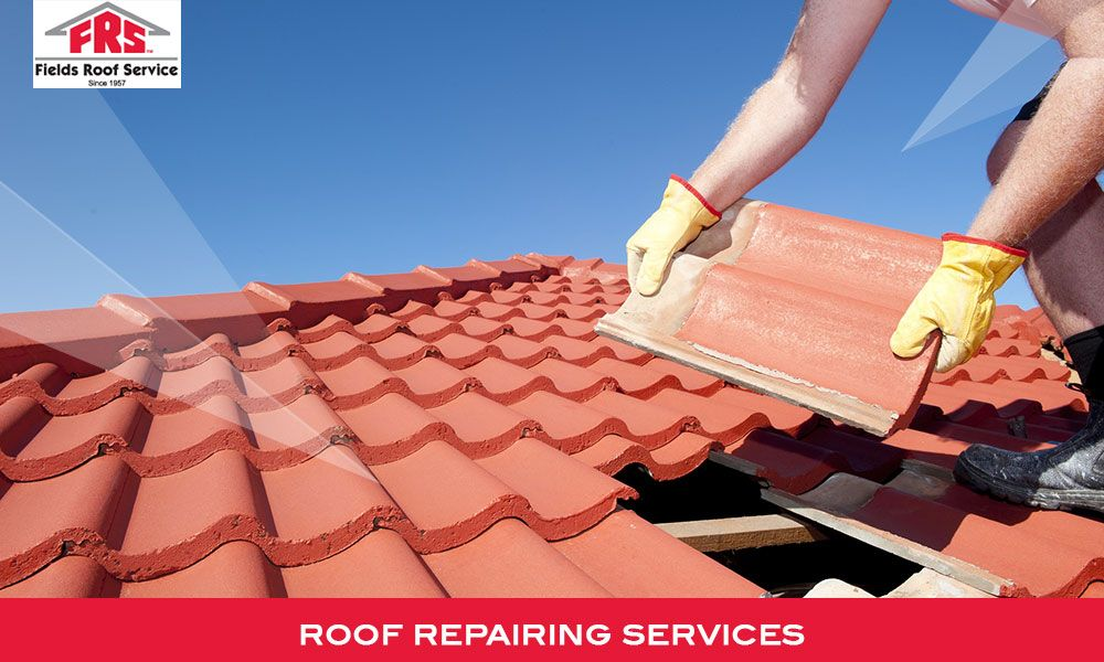The Bitumen Blend Involves Hot Rock And Tar However May Likewise Contain Other Total Materials Built Up Roof Measured Roof Repair Roof Restoration Roof Tiles