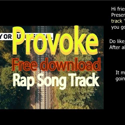 Free] plaetter pi – hidden tracks download song – draft animal power.