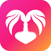 Lesbian Chat & Dating Apk Download the latest version | best