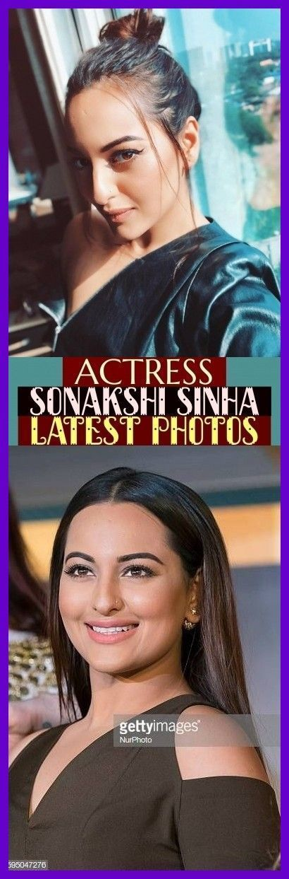 Schauspielerin Sonakshi Sinha neuesten Fotos & #sonakshisinha Actriz Sonakshi Sinha ... -  Schauspielerin Sonakshi Sinha neuesten Fotos & #sonakshisinha actriz sonakshi sinha Die beeindrucke - #Actriz #AngelaSimmons #CurvyPetiteFashion #Fotos #neuesten #RedCarpetFashion #Schauspielerin #Sinha #Sonakshi #SonakshiSinha #sonakshisinha