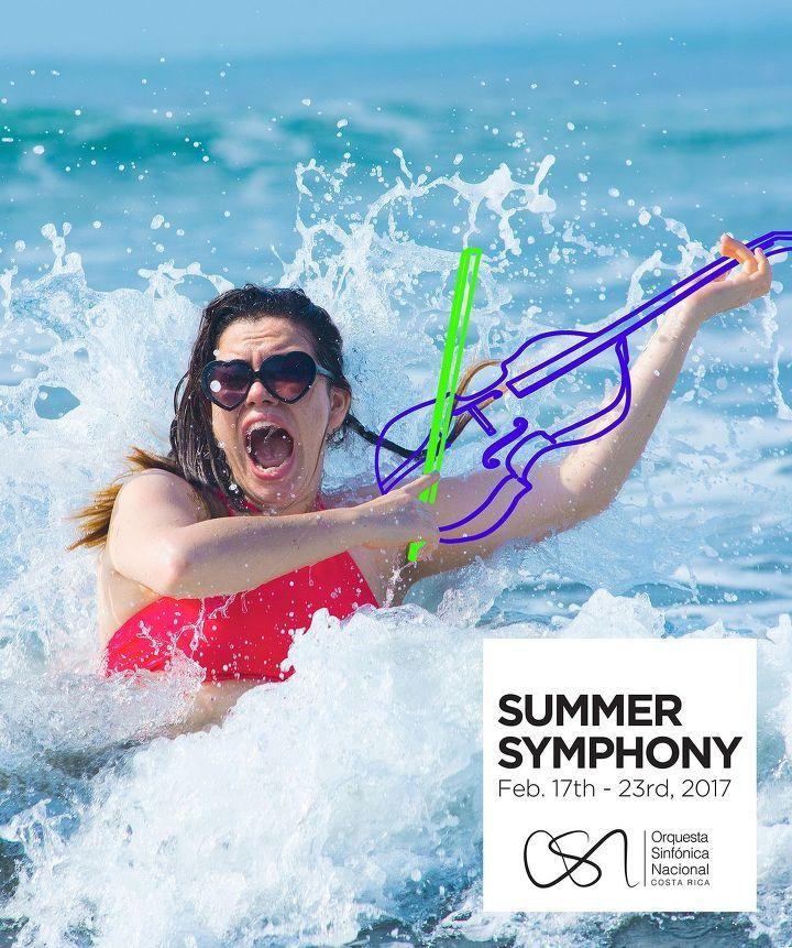 여름 합주곡