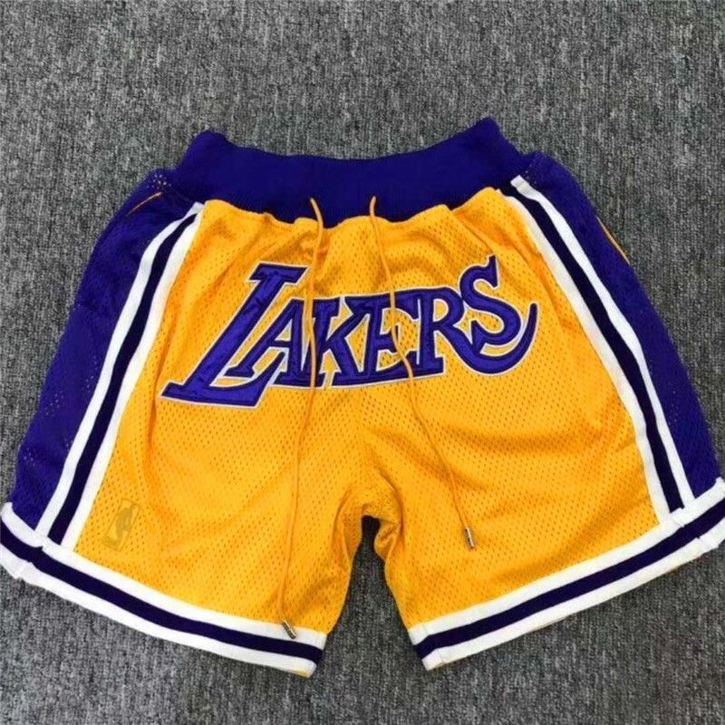 8d7d5a6771 Mens Nike LeBron basketball Lakers retro pants #fashion #clothing #shoes  #accessories #mensclothing #shorts (ebay link)