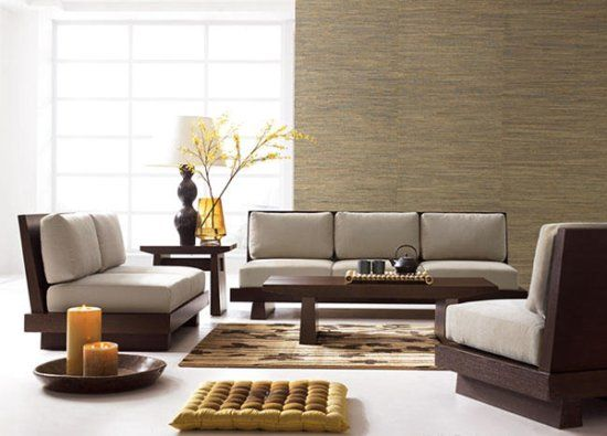modern couches for living room | living room furniture theme asian
