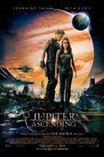 Jupiter-Ascending-2015