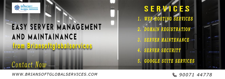 Web Design And Digital Marketing Company In Kolkata Web Design Web Design Company Top Digital Marketing Companies