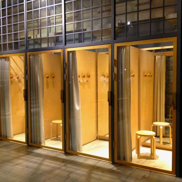 25 Dressing Room Design You Shouldn T Ignore Dressing Room