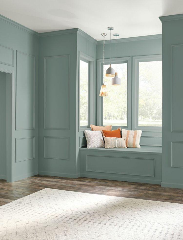 deko trends 2018 aus pinterest aktuelle tendenzen f r. Black Bedroom Furniture Sets. Home Design Ideas