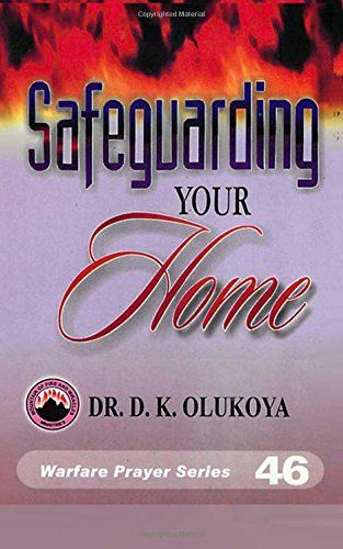 Safeguarding Your Home (Warfare Prayer Series ) (Volume 4... http://www.amazon.com/dp/9788021700/ref=cm_sw_r_pi_dp_ZLTjxb003H50X