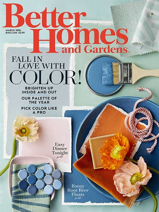 bba02d0305f203868fa8b2768ba104ef - Better Homes And Gardens Sweepstakes 2016