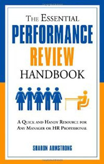 ihateperformancereviews  You want effective and timely - employee performance reviews