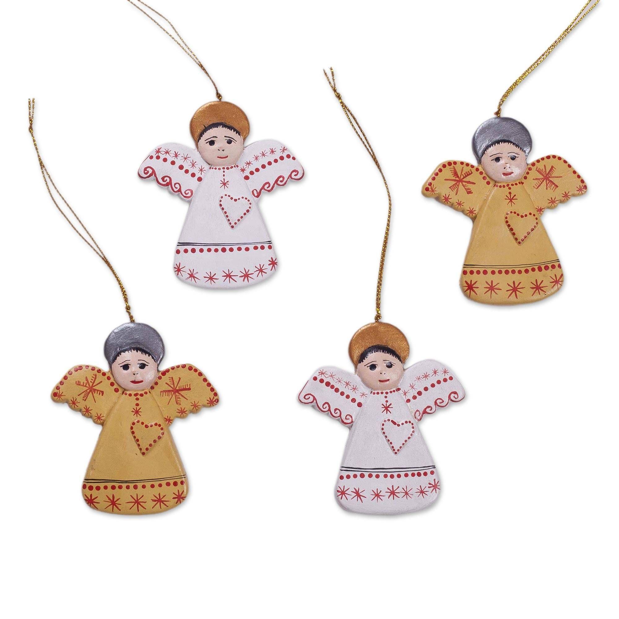 Dear Santa Define Naughty Funny Christmas Gifts Christmas Ornaments Handmade Custom Gift Personalized Gift Funny Christmas Gifts Family Ornament Dear Santa
