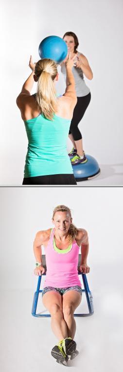 Personal Training Fun Workouts Workout Programs Personal Training