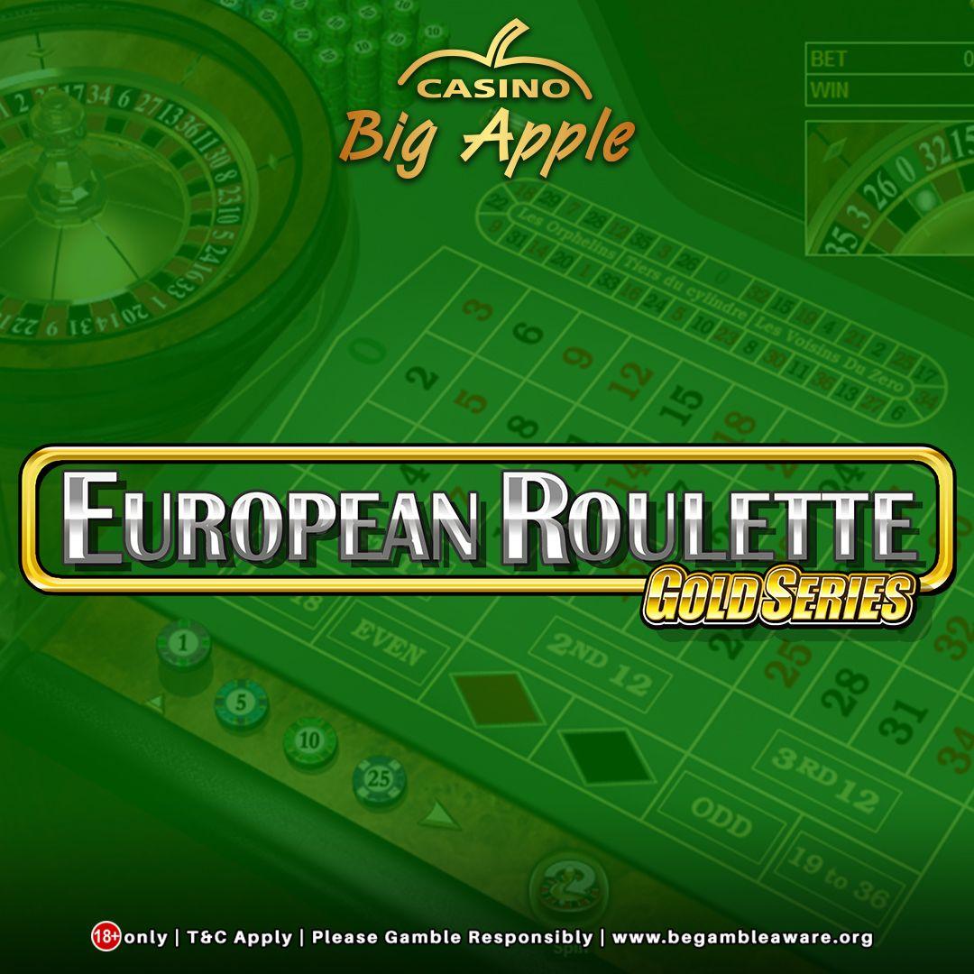 49+ Free european roulette games mode