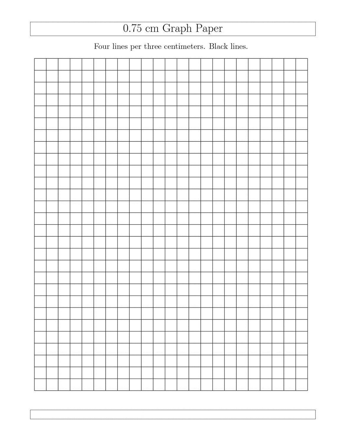 Math Drills Graph Paper Graph Paper Worksheets To Print In