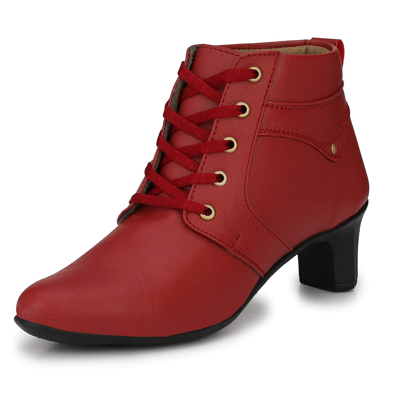 8f8b068a7 WELCOME Women s Lightblue Leather Flip-Flops-7 UK India (40 EU)  (01 BluePF01 7)