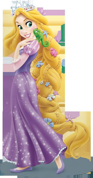 Dessin en couleurs imprimer personnages c l bres walt disney raiponce num ro 219596 - Cendrillon dessin anime walt disney ...