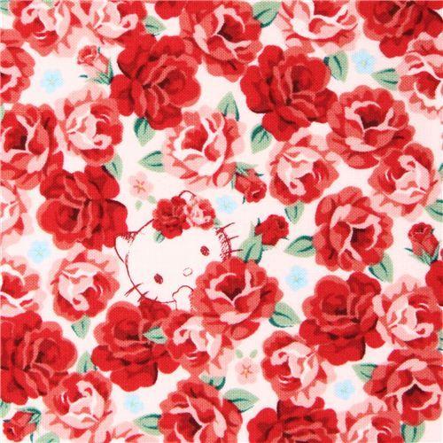 Best 25+ Cute Flower Wallpapers Ideas On Pinterest