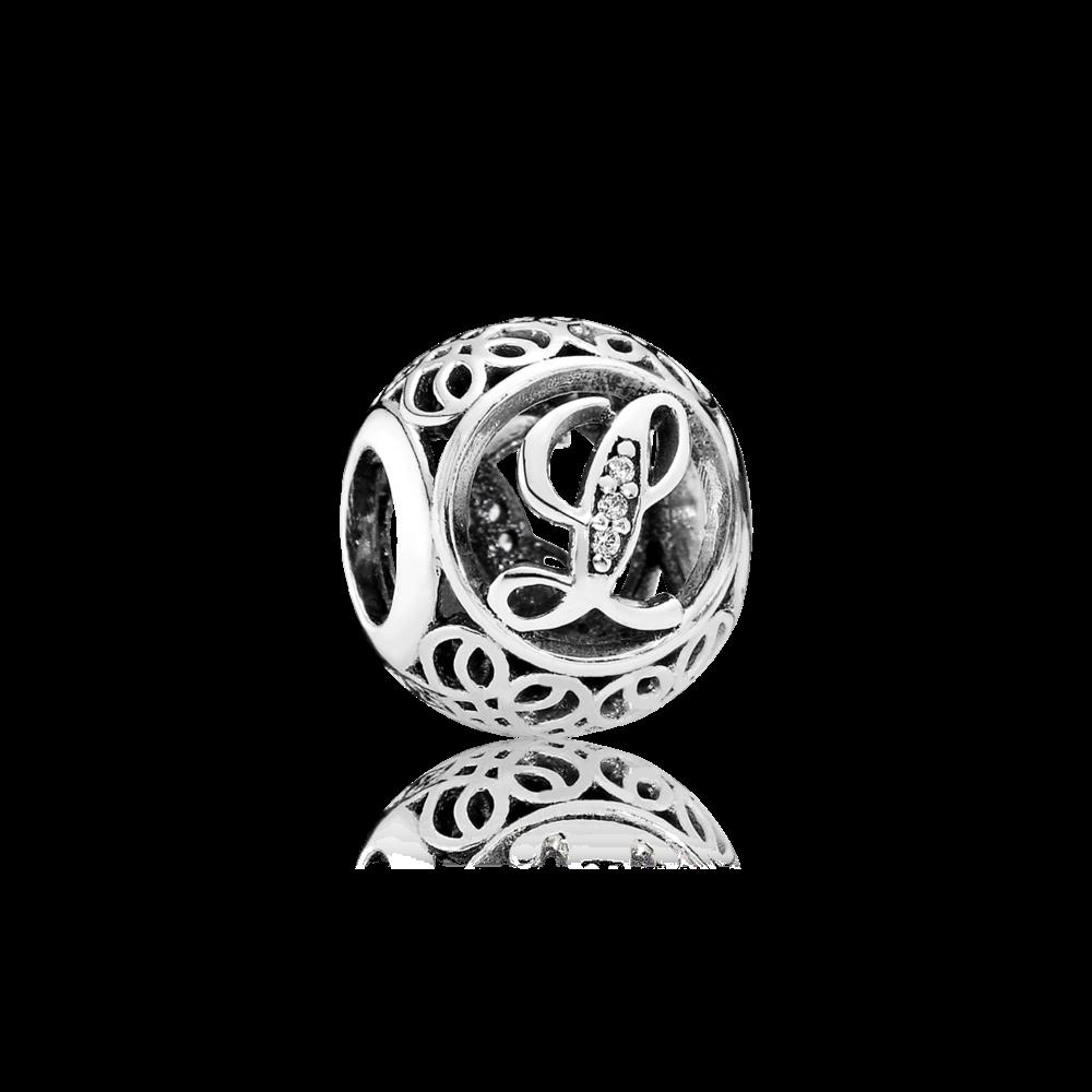 Charms Bijoux | Achetez en Ligne | Pandora FR | Pandora, Charm's ...