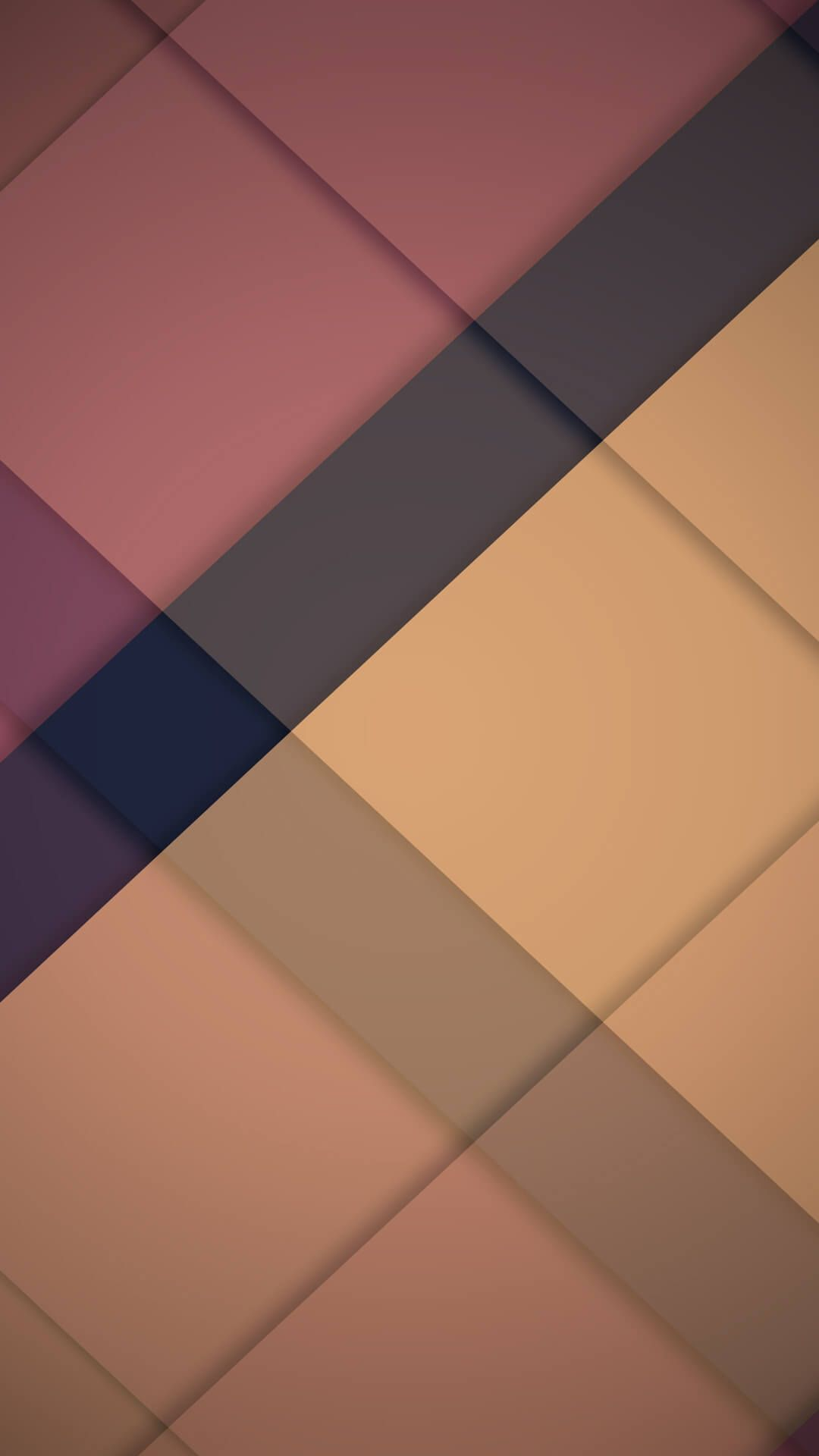 Http Www Vactualpapers Com Gallery Colorful Material Design Hd