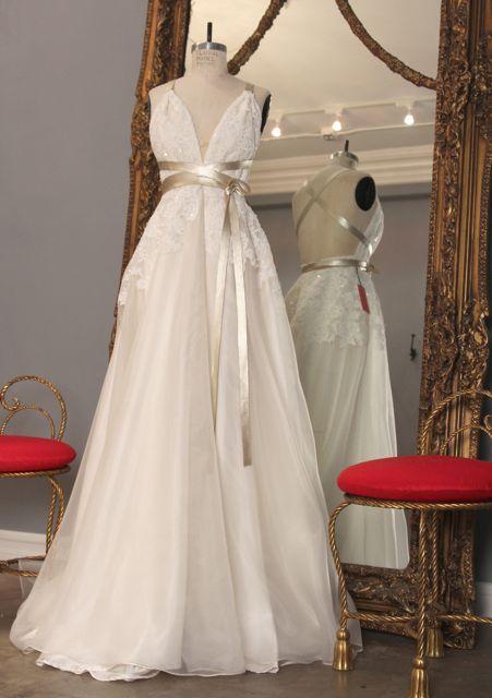 Exemplary Wedding Dress Rentals Utah For 2020 Exemplary Wedding Dress Rentals Utah For 2020 Welco In 2020 Wedding Dresses Rental Wedding Dresses Utah Wedding Dress