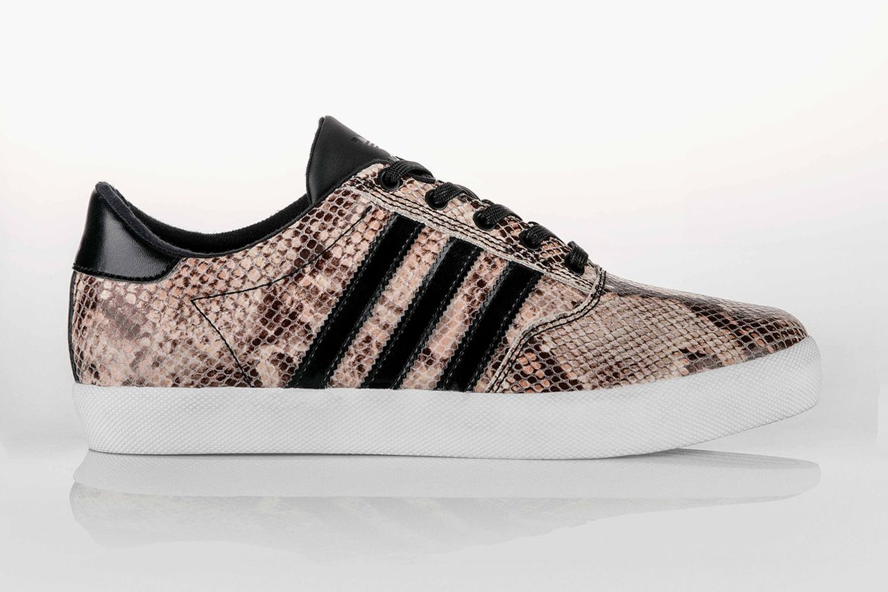 """snake Low Skin Adidas Originals Mc Adi wPq17a1"