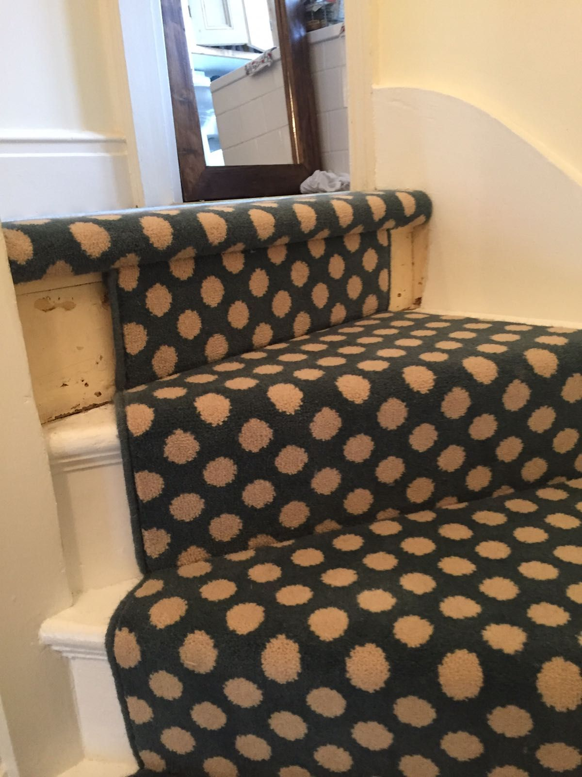 Best Pin By Lordship Flooring Company On Stair Carpet And Stair 400 x 300