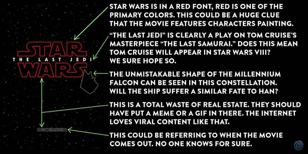 Pin By Mikkel Jorgensen On Star Wars Fantasy Football League Names Star Wars Funny Texts