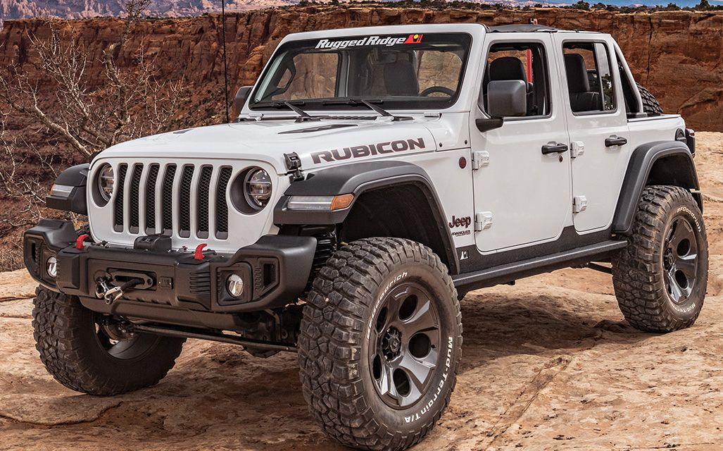 2018 2019 Jeep Wrangler Jl Accessories Page Wrangler Jl Jeep