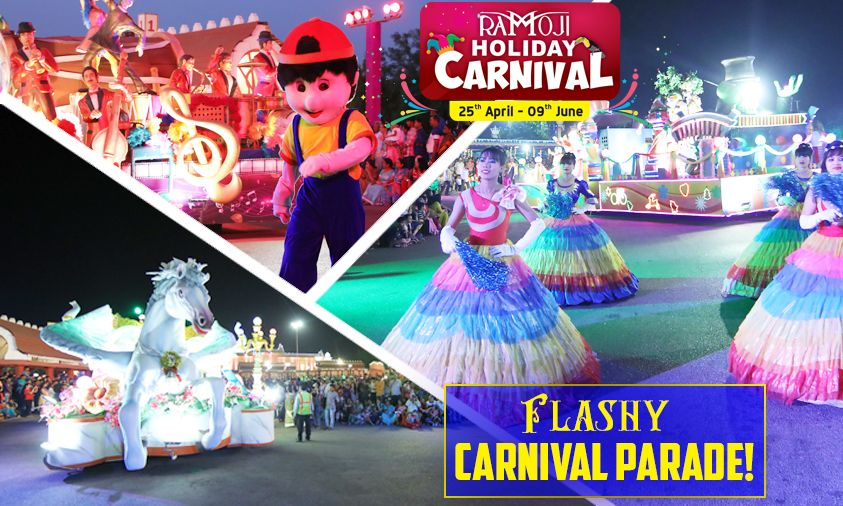The Exuberant Holiday Carnival Celebration Is A Lifetime Experience Come Along With Family And Friends To Best Amusement Parks Carnival Holiday Amusement Park