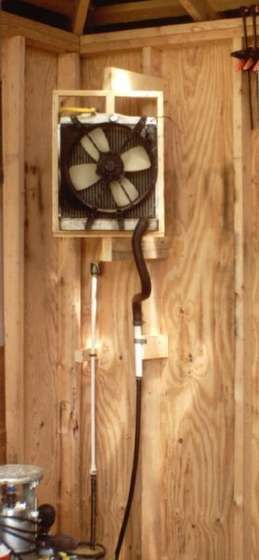 Cheap Geothermal System Énergie, Géothermie et Bricolage - Panneau Solaire Chauffage Maison
