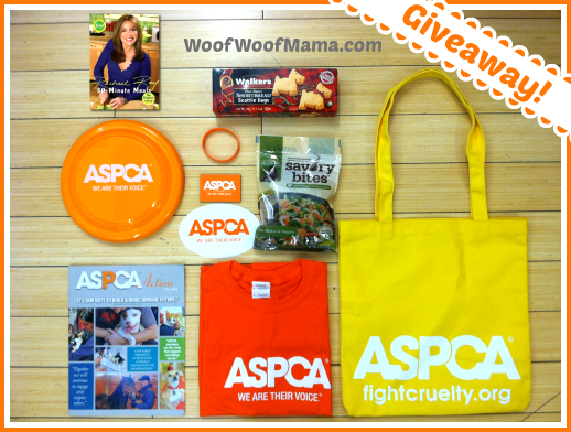 Rachael ray giveaway prizes