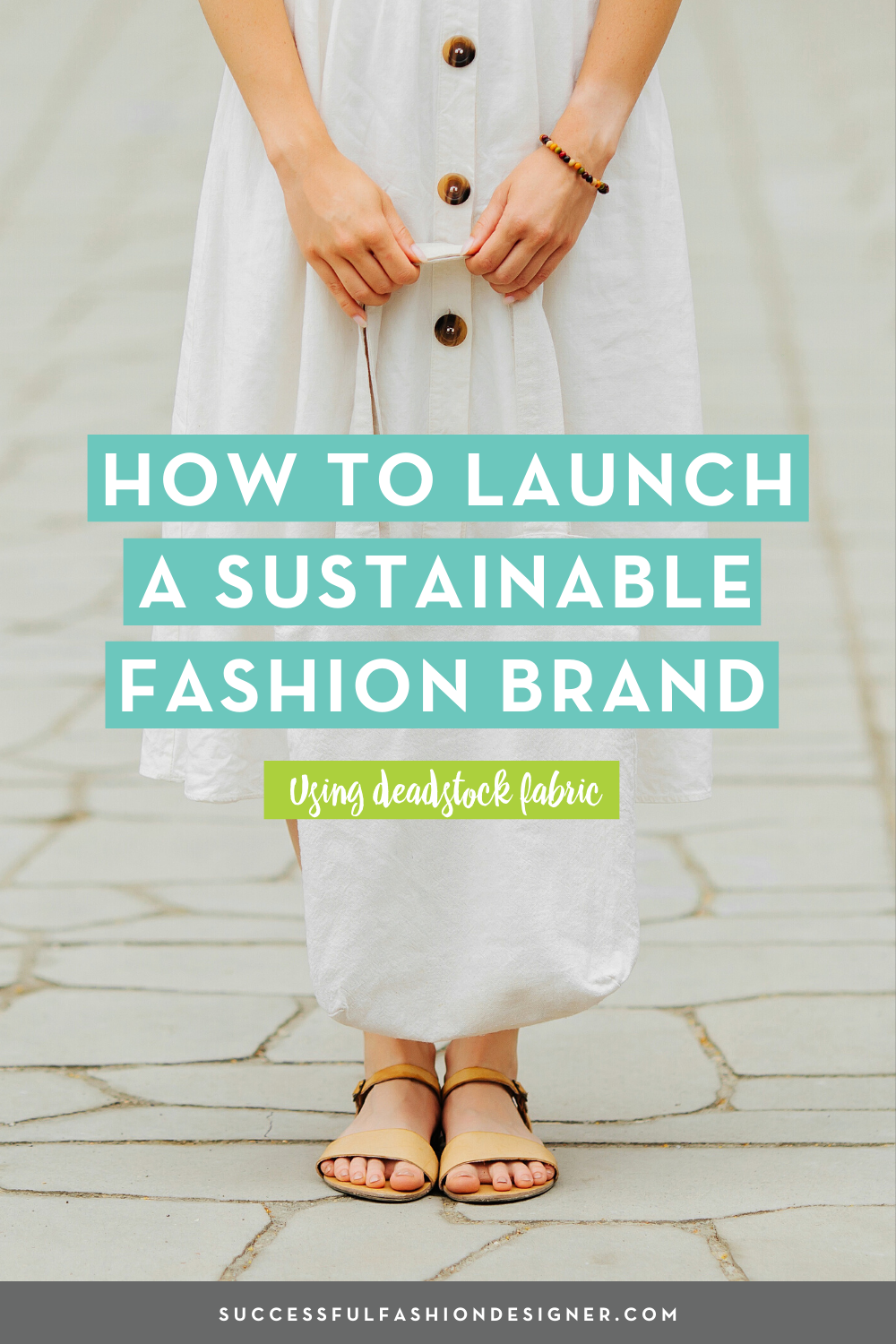 Sustainable Fashion Brand Interview Advice On Manufacturing In Bali Advice B In 2020 Sustainable Fashion Brands Career In Fashion Designing Sustainable Fashion