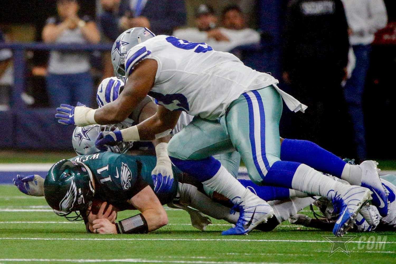 #NFLRank No. 28, Defense: Brian Cushing - #NFL Rank 13 (Defense) 30-21 - ESPN