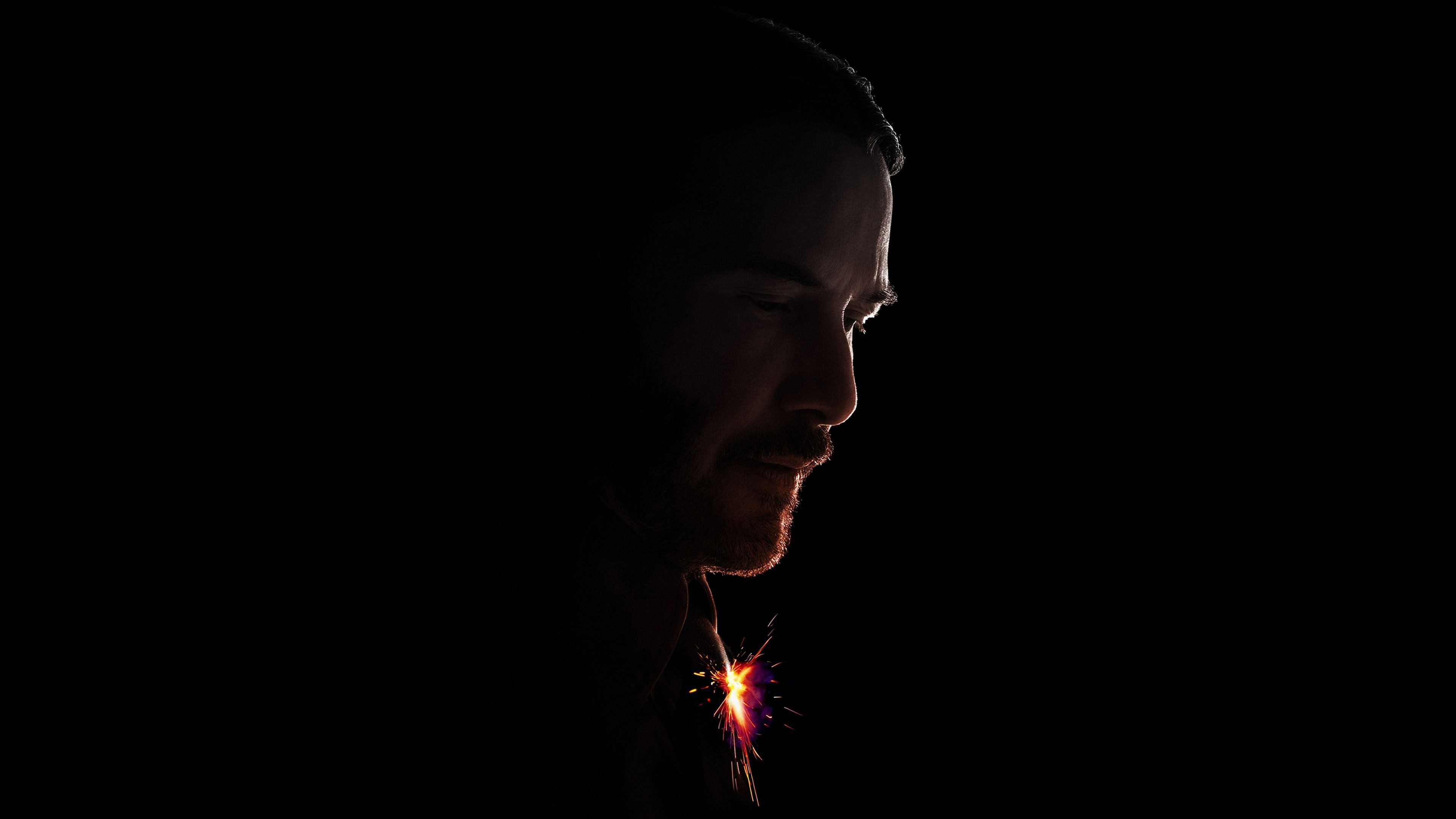 John Wick Chapter 2 Wallpaper -Download best wallpapers here,Best