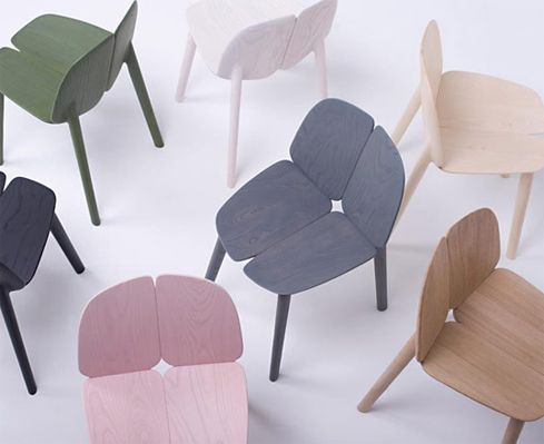 Sedie Sintesi ~ 17 best design images on pinterest chairs olaf and chaise