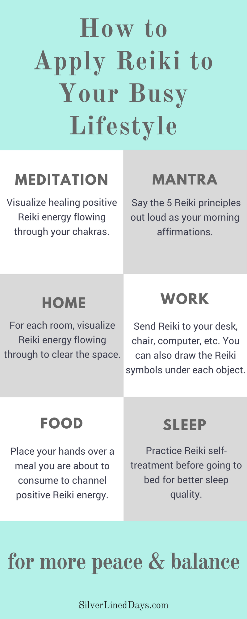 Reiki healing spirituality chakras holistic wellness energy reiki healing spirituality chakras holistic wellness energy healing law of attraction biocorpaavc