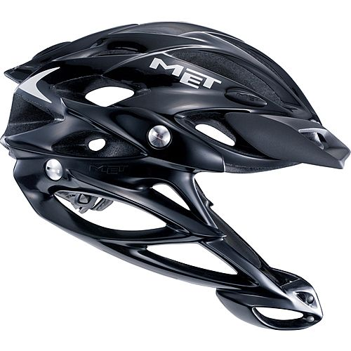 cb55bf8c0 met-parachute-enduro-helmet --- alsways wondered why fullface helmets were  so bulky.