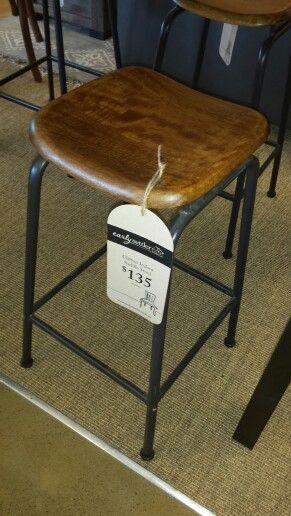 Fabulous Bar Stool From Early Settler Bar Stools Stool Home Decor Gamerscity Chair Design For Home Gamerscityorg