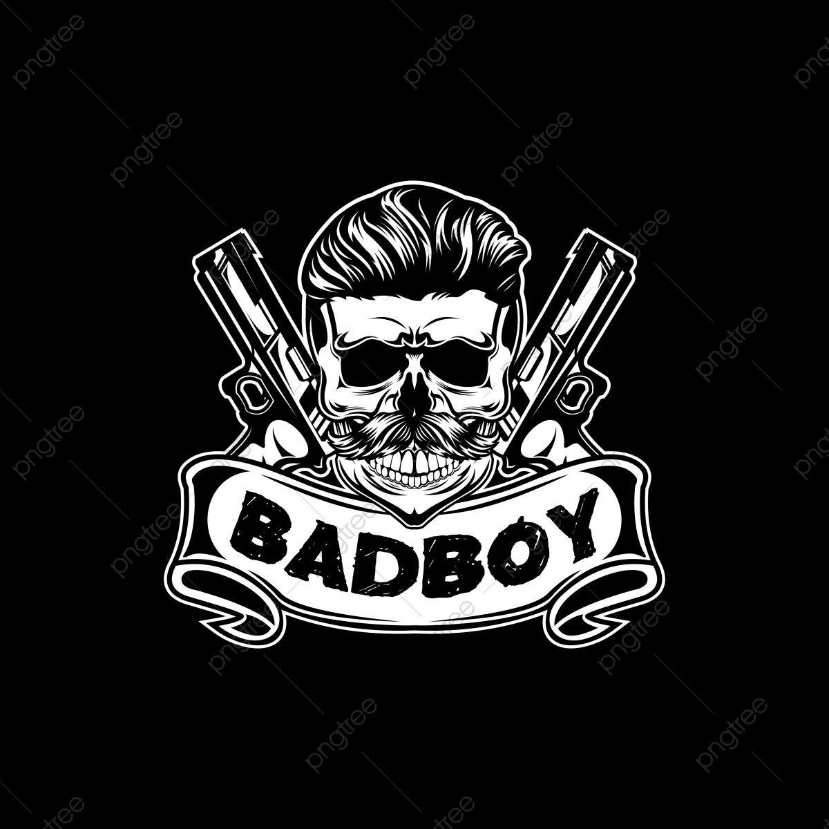 Badboy Skull Wallpaper Skull Dark Iphone Wallpaper Skull Wallpaper Skull Wallpaper Iphone Skull Artwork