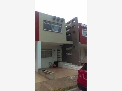Casa En Renta En Tuxtla Gutiérrez