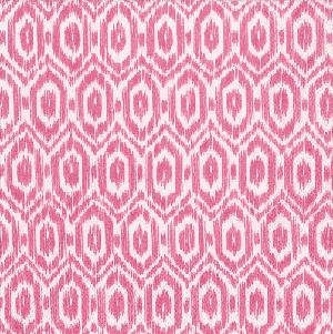 240ct Bulk Lavender  Paper Plates