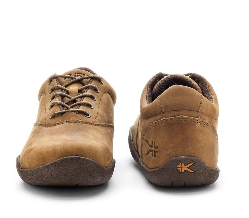 Pin On Men S Shoes For Plantar Fasciitis